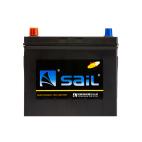 风帆/sail 蓄电池电瓶以旧换新46B24L👍【途虎加赠延保至24个月】