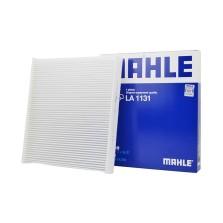 【有效净化PM2.5,阻拦飞沫护健康】马勒/MAHLE 空调滤清器 LA1131