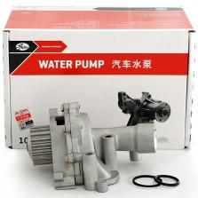 盖茨/GATES 汽车机械水泵 GWP5343A 单只装