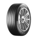 德国马牌轮胎UltraContact UC6 225/60R16 98V FR Continental