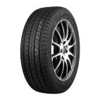 佳通轮胎 WINGRO 195/60R15 88H Giti