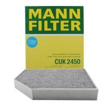 �肩��/MANNFILTER 绌鸿�婊ゆ��� CUK2450