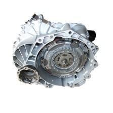 大众/VW 新帕萨特 再制造变速箱更换【0AM 300 066 D 011】