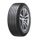 韩泰轮胎 Mileage H728 205/65R15 94H Hankook