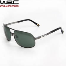 WRC E536系列 运动简约风格偏光太阳眼镜