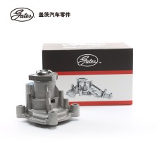 盖茨/GATES 汽车机械水泵 GWP5298 单只装
