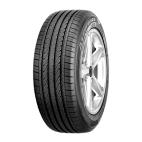 固特异轮胎 安乘 Assurance TripleMax 205/60R16 92V Goodyear
