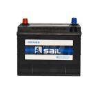 风帆/sail EFB蓄电池 电瓶 以旧换新 S95【途虎加赠延保至18个月】