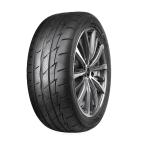 普利司通轮胎 搏天族 RE003 245/40R18 97W Bridgestone