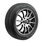 朝阳轮胎 Ecomfort A08 195/60R15 88H Chaoyang