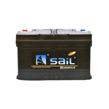 风帆 蓄电池58043 上门安装 以旧换新【途虎加赠延保至24个月】