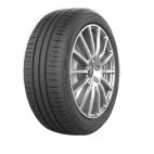 米其林轮胎 韧悦加强版 ENERGY XM2+ 205/55R16 91V Michelin
