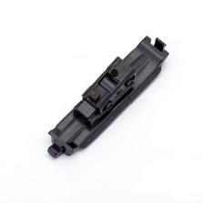 途安星/TOSAFES 雨刷专用接口 H型接头 一只装