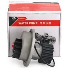 盖茨/GATES 汽车机械水泵 GWP5003 单只装