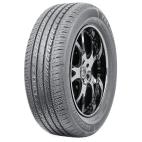 普利司通轮胎 耐驰客 TECHNO 215/70R15 98H Bridgestone