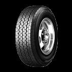 普利司通轮胎 RD-613 195R15C 106/104S Bridgestone