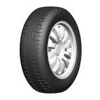 回力轮胎 WAS10 215/65R16 98H Warrior