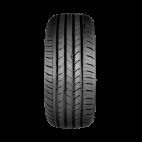 玲珑轮胎 GREEN-Max HP200 225/50R18 95H Linglong