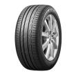 普利司通轮胎 泰然者 T001 205/55R16 91W Bridgestone