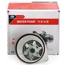 盖茨/GATES 汽车机械水泵 GWP5299A 单只装