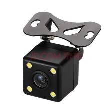 抖八 LED倒车后视摄像头