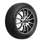 双星轮胎 DH06 185/65R15 88H DOUBLESTAR