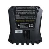 米其林 车载充气泵 数显智能微电脑便携式打气筒 4397ML
