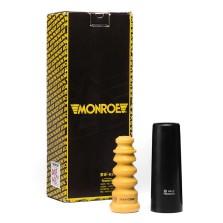 蒙诺/MONROE 减振器修理包 防尘套缓冲块 PKC603 前