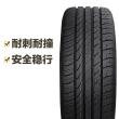 东风轮胎 DU01 195/55R15 85V DONGFENG