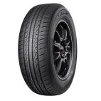 双星轮胎 DH06 195/60R15 88V DOUBLESTAR