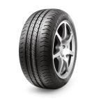玲珑轮胎 R701 165R14LT 91/90S 6PR Linglong