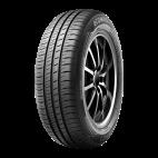锦湖轮胎 ES01 225/60R16 98V Kumho