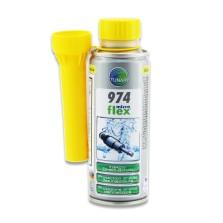 统耐保/TUNAP 德国原装进口 全效燃油系统清洗保护剂 提升引擎动力 200ml 【974】
