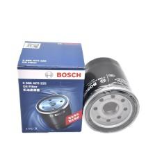 博世/BOSCH 机油滤清器 0986AF0225