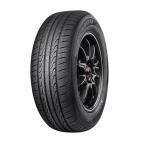 双星轮胎 DH06 205/60R16 92V DOUBLESTAR