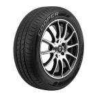 美国固铂轮胎 Zeon ECO C1 225/60R16 98V COOPER