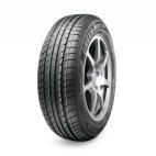 玲珑轮胎 Green-Max HP010 A/S 215/60R17 96H Linglong