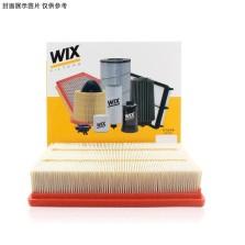 【曼胡默尔集团】维克斯/WIX 空气滤清器 49104