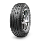 玲珑轮胎 L788 185/65R15 88T/H Linglong