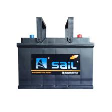 风帆/sail 蓄电池电瓶以旧换新95D31R👍【途虎加赠延保至24个月】