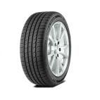 米其林轮胎 Primacy MXM4 255/45R19 100V Michelin