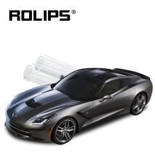 罗利普斯/ROLIPS 隐形车衣PPF TPU材质 RS90【全车】犀牛皮【轿车适用】【包施工】