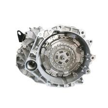 大众/VW 朗逸 再制造变速箱更换【0AM 300 041 N 00B】