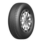 回力轮胎 WA09 205/55R16 91V Warrior