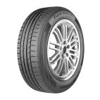 朝阳轮胎 Ecomfort A107 205/55R16 91W Chaoyang