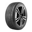 美国固铂轮胎 ZEON RS3-G1 205/50R17 93W XL COOPER