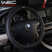 WRC����绠�绾�娆炬�瑰��濂� 榛���