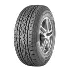 德国马牌轮胎 ContiCrossContactLX2 215/65R16 98H FR Continental