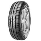 倍耐力轮胎 新P6 Cinturato P6 205/60R16 92V Pirelli