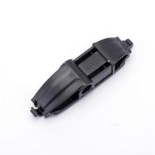 途安星/TOSAFES 雨刷专用接口 C型接头 一只装